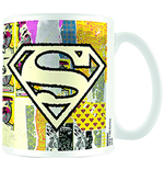 Tasse Superman 184927
