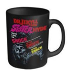 Tasse Dr. Jekyll and Sister Hyde 184956