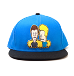 Kappe Beavis and Butthead  185050