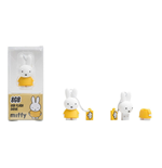 USB Stick Miffy 185323