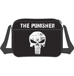 Umhängetasche The punisher 185324