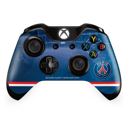 Schutzfolie Skin Paris Saint-Germain 185531