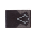 Geldbeutel Assassins Creed Bifold with Logo