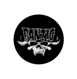 Patch Danzig