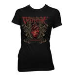 T-Shirt Bullet For My Valentine 185831