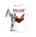 T-Shirt Bullet For My Valentine 185843