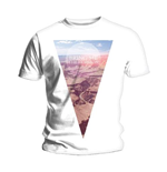 T-Shirt Bring Me The Horizon  185859
