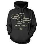 Sweatshirt Bring Me The Horizon  185868