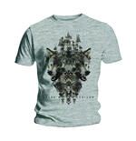 T-Shirt Bring Me The Horizon  185869