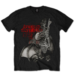 T-Shirt Avenged Sevenfold 185922