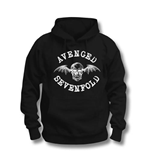 Top Avenged Sevenfold Logo