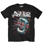 T-Shirt Asking Alexandria 185952