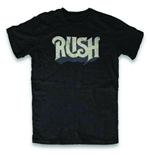 T-Shirt Rush Original