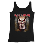 Top Iron Maiden 186129