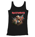 Top Iron Maiden 186132