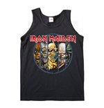 Top Iron Maiden 186138