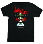 T-Shirt Judas Priest 186181
