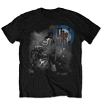 T-Shirt The Who  186215