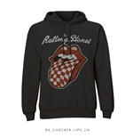 Sweatshirt The Rolling Stones 186245