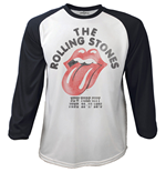 T-Shirt The Rolling Stones 186249