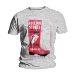 T-Shirt The Rolling Stones 186257