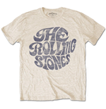 T-Shirt The Rolling Stones 186261