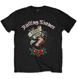 T-Shirt The Rolling Stones Miss You