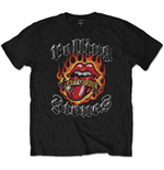 T-Shirt The Rolling Stones 186277