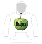 Sweatshirt Beatles 186311