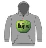 Sweatshirt Beatles 186312