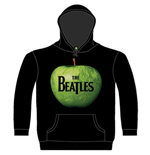 Sweatshirt Beatles 186319