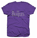 T-Shirt Beatles 186463