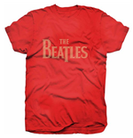 T-Shirt Beatles 186464