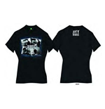 T-Shirt Beatles 186465