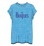 T-Shirt Beatles 186472