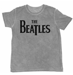T-Shirt Beatles 186475