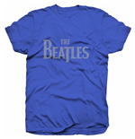 T-Shirt Beatles 186476