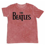 T-Shirt Beatles 186478