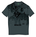 T-Shirt Beatles 186480