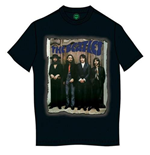 T-Shirt Beatles 186481