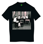 T-Shirt Beatles 186484