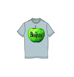 T-Shirt Beatles 186491