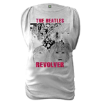 T-Shirt Beatles 186492