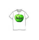 T-Shirt Beatles 186494