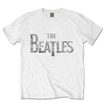 T-Shirt Beatles 186498