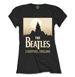 T-Shirt Beatles 186517