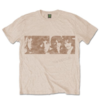 T-Shirt Beatles 186525