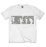 T-Shirt Beatles 186526
