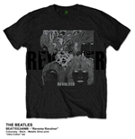 T-Shirt Beatles 186527