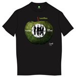 T-Shirt Beatles 186530